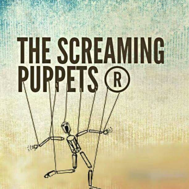 screaming-puppets.jpg